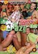 Guys Go Crazy 32: Garden Party DVD - Front