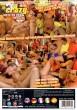 Guys Go Crazy 33: Behind The Locker Room Door DVD - Back
