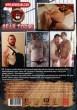 Bear Tools DVD - Back