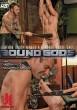 Bound Gods 36 DVD (S) - Front