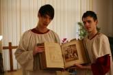 Adult Choir Boys DVD - Gallery - 023