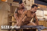 Size Matters DVD - Gallery - 001