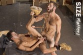 Size Matters DVD - Gallery - 005