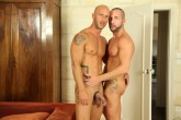 Big Dick French Adventure DVD - Gallery - 004
