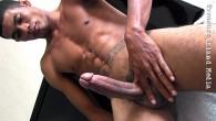 Ass Stretcher 7 DVD - Gallery - 001
