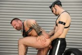 Tattooed Lover Boys DVD - Gallery - 025