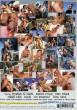 Abraham Al Malek DVD - Back