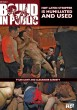 Bound In Public 52 DVD (S) - Front