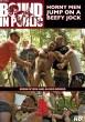 Bound In Public 54 DVD (S) - Front
