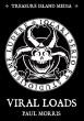 Viral Loads DVD - Front