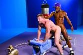 Pumping Ass DVD - Gallery - 014
