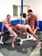 Pumping Ass DVD - Gallery - 033