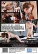 Boynapped 26: Sadistic Spanking DVD - Back