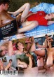 Teen Anal 2 DVD - Back