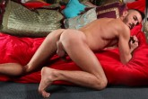 Well Hung And Hairy DVD - Gallery - 013