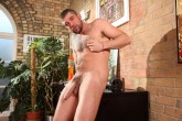 Well Hung And Hairy DVD - Gallery - 025