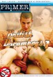 British Dreamboys 1 (Primer) DVD - Front