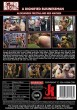 Bound In Public 59 DVD (S) - Back