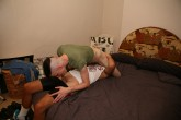 Laid Bare DVD - Gallery - 016