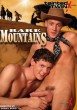 Bare Mountains DVD - Front