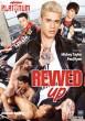 Revved Up DVD - Front