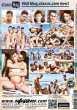 Beach Bums (SauVage) DVD - Back