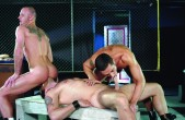 Double Dicked DVD - Gallery - 002