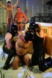 Double Dicked DVD - Gallery - 010