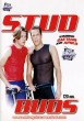 Stud Buds DVD - Front