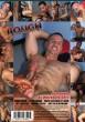 Rough Workout 4 DVD - Back