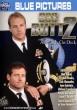Das Butt 2 DVD - Front