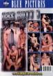 Das Butt 1 DVD - Back