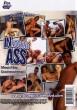 Innocent Ass DVD - Back