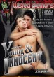 Young & Innocent (Twisted Demons) DVD - Front