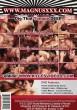 Ass Lickers 2 DVD - Back