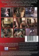 Forced Entry Club 2: The Unmasking DVD - Back
