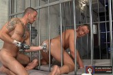 Long Arm Of The Law Part 1 DVD - Gallery - 006