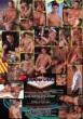 Best Men Part 1: The Bachelor Party DVD - Back