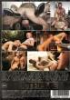 Xtreme (True Pig) DVD - Back