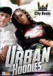 Urban Hoodies DVD - Front