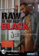 Raw Is The New Black Season 1 DVD - Front