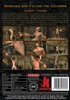 30 Minutes Of Torment 4 DVD (S) - Back