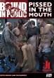 Bound In Public 67 DVD (S) - Front