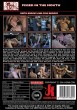 Bound In Public 67 DVD (S) - Back