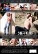 The Stepfather DVD - Back