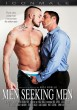 Men Seeking Men DVD - Front