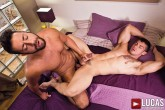 Chris Crocker's Raw Love DVD - Gallery - 001