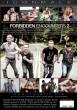 Forbidden Encounters 2 DVD - Back