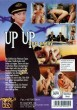 Up Up And Away DVD - Back