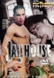 Jailhouse DVD - Front